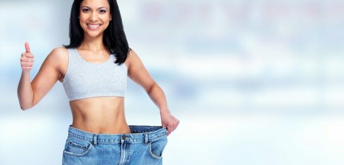 comment perdre du poids en huit mois perte de poids mauvaise haleine