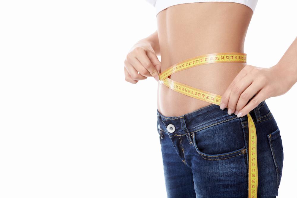 élévation perte de poids weirton wv