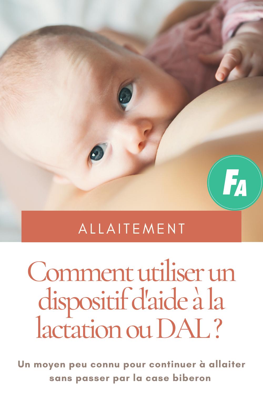 Allaitement et perte de poids de maman : ce que vous devez savoir - gestinfo.fr