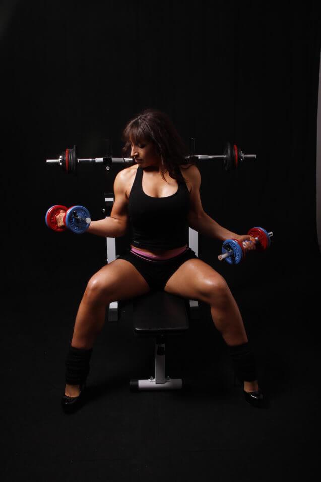 perte de poids 12 semaines comment perdre du poids et obtenir des abdos