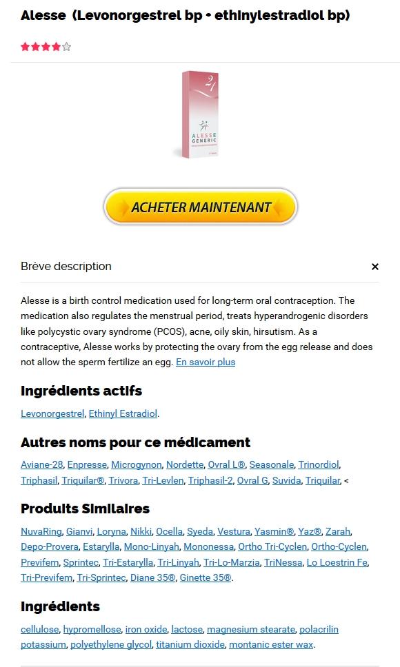Tri-Cyclen - Utilisations, Effets secondaires, Interactions - gestinfo.fr