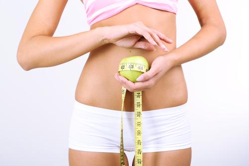 astuces pour aider à perdre la graisse du ventre