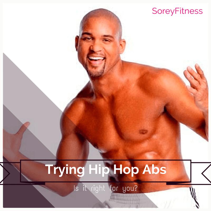 Le hip-hop fait-il maigrir ?