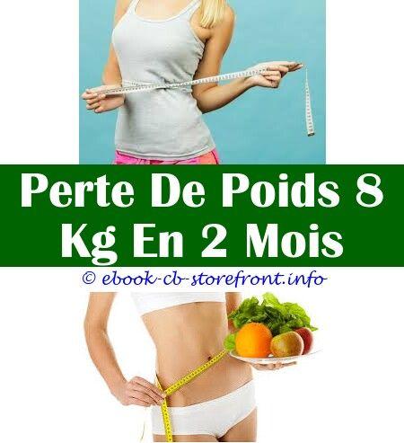 comment perdre rapidement la graisse du ventre indésirable