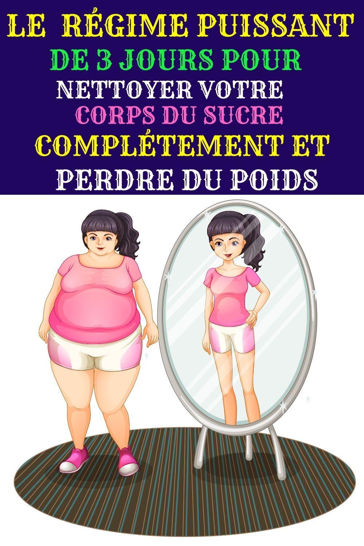 Comment nettoyer votre foie pour perdre du poids ?