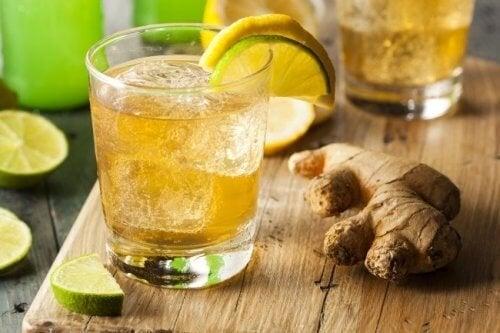 les boissons chaudes vous aident-elles à perdre du poids