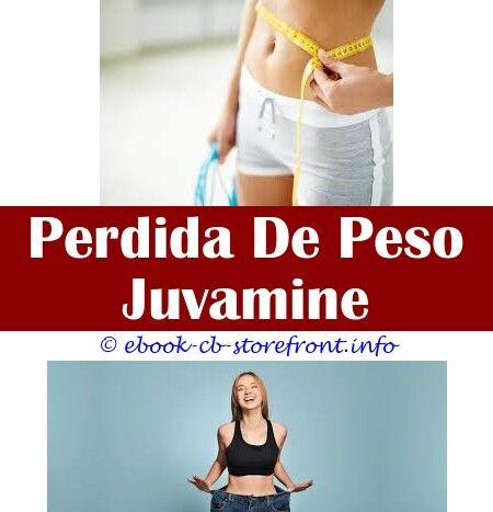 Un traitement pour perdre du poids sans diminuer sa masse osseuse - gestinfo.fr