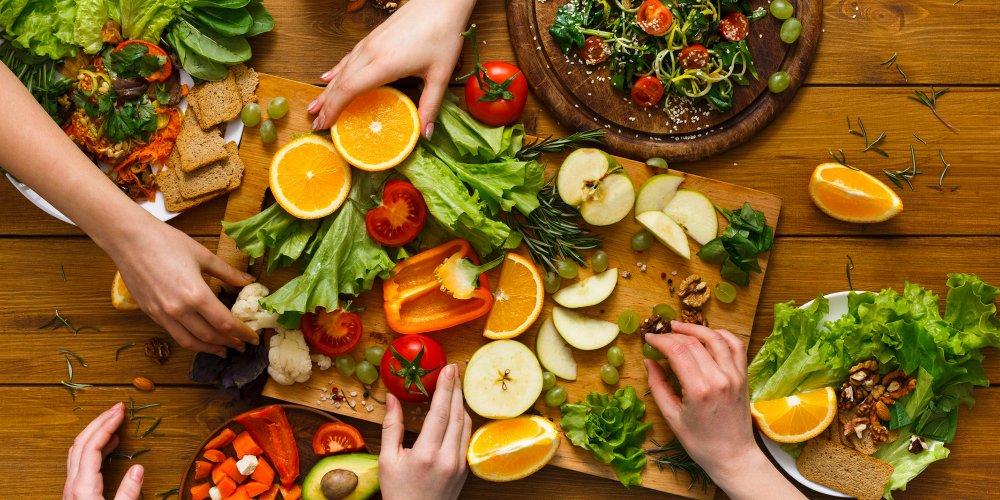 manger des graisses pour perdre du poids rapidement