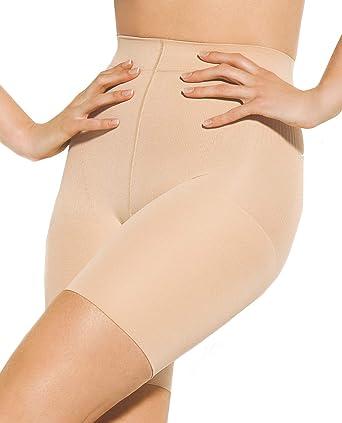 comment perdre du poids nettoyage rapide du côlon perte de poids anorexique en 2 semaines