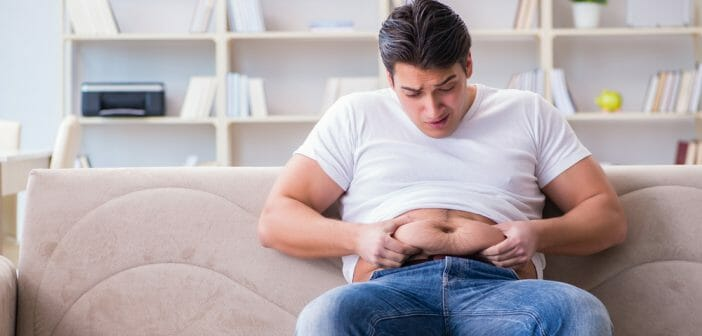 4 jours de perte de graisse rapide perdre la graisse de la hanche en une semaine