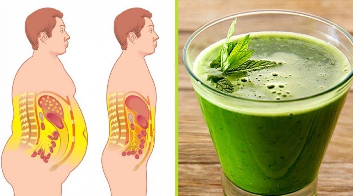 maladie de Crohn et perte de poids ruth perte de poids