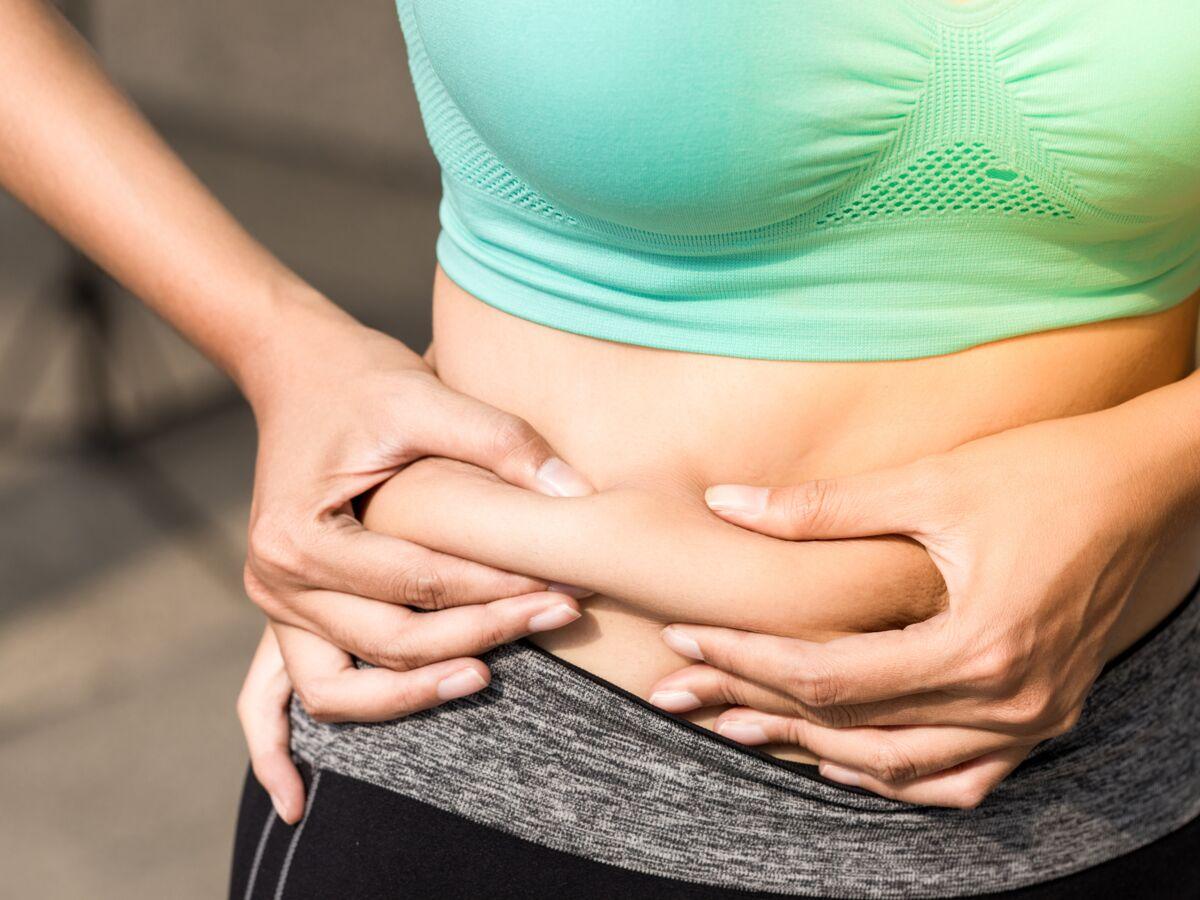 Ces mauvaises habitudes nous empêchent de perdre du poids