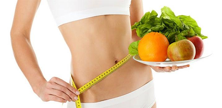 pouvez-vous maintenir le poids et brûler les graisses