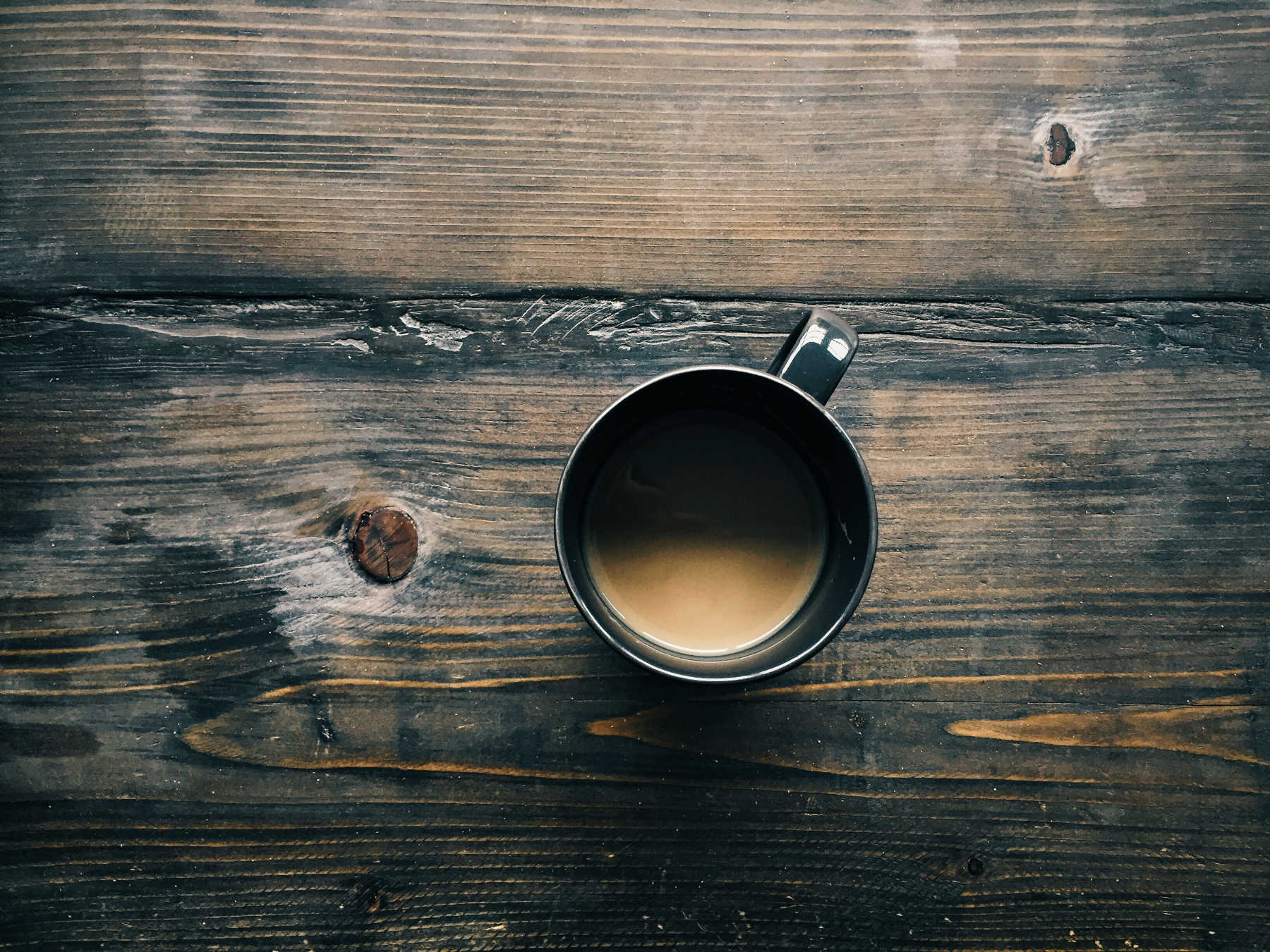 caféine dans la perte de poids