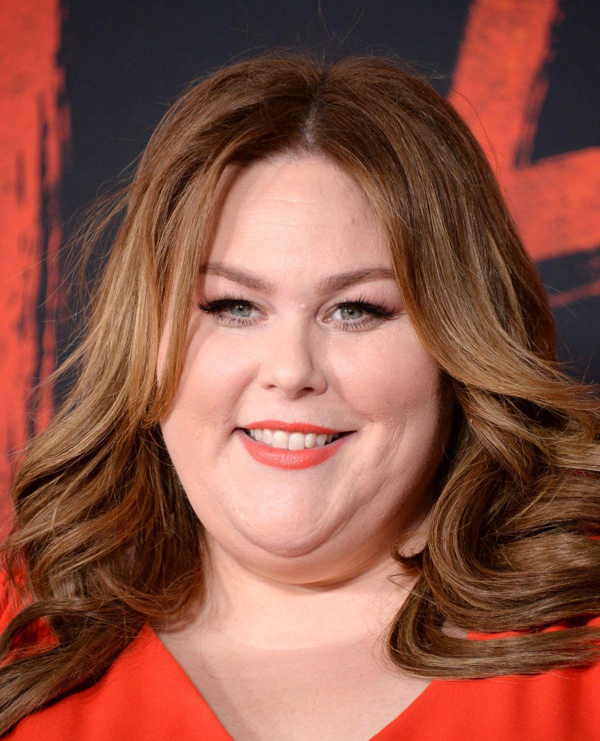 cest nous actrice kate perte de poids
