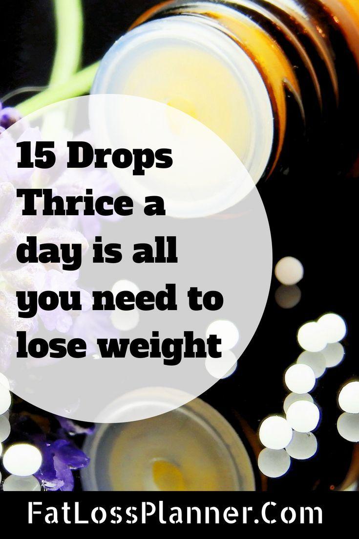 Les 5 pilliers de la santé   Chiropracteur, Chiropratique, Perdre du poids