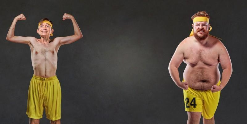 34 idées de Physique endomorphe   plan regime, musculation, régime métabolique