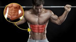 moyen naturel et efficace de perdre du poids