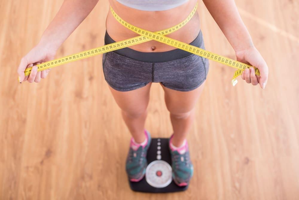 En quête du «summer body» : neuf conseils pour maigrir - Le Parisien