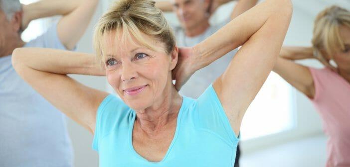 culturistes comment perdre de la graisse corporelle
