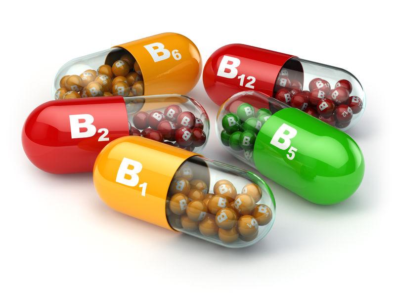 Alerte sur Alli et Xenical, des médicaments pour maigrir
