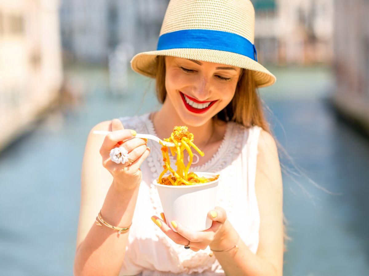 Cheat meal et cheat day pour maigrir : tout savoir - Maigrir Vite et Bien