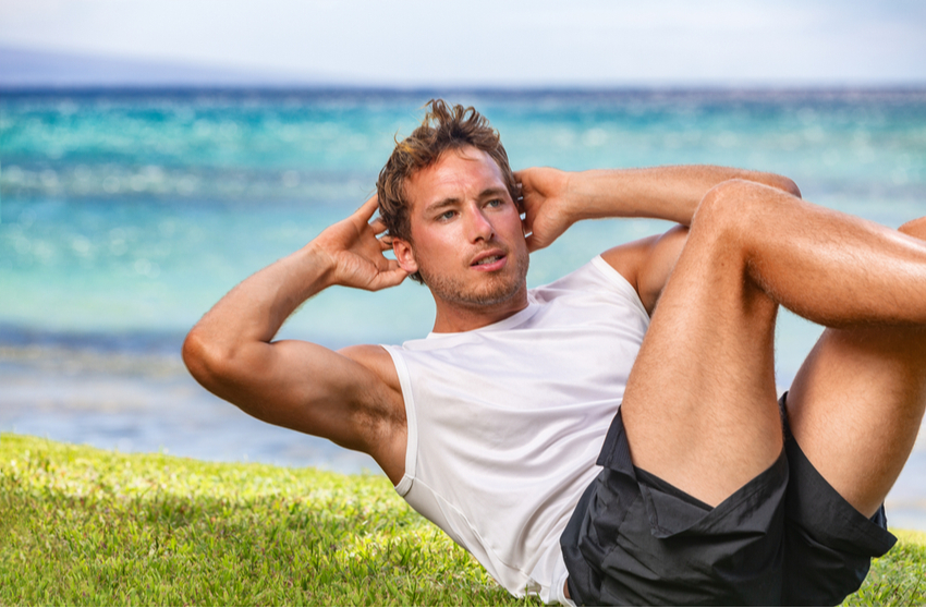 icd 10 perte de poids aiguë symptôme de perte de graisse