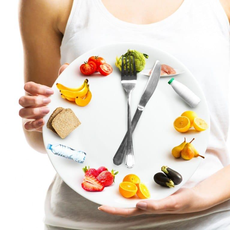 meilleur moment pour sentraîner à perdre de la graisse meilleur brûleur de graisse du ventre au monde