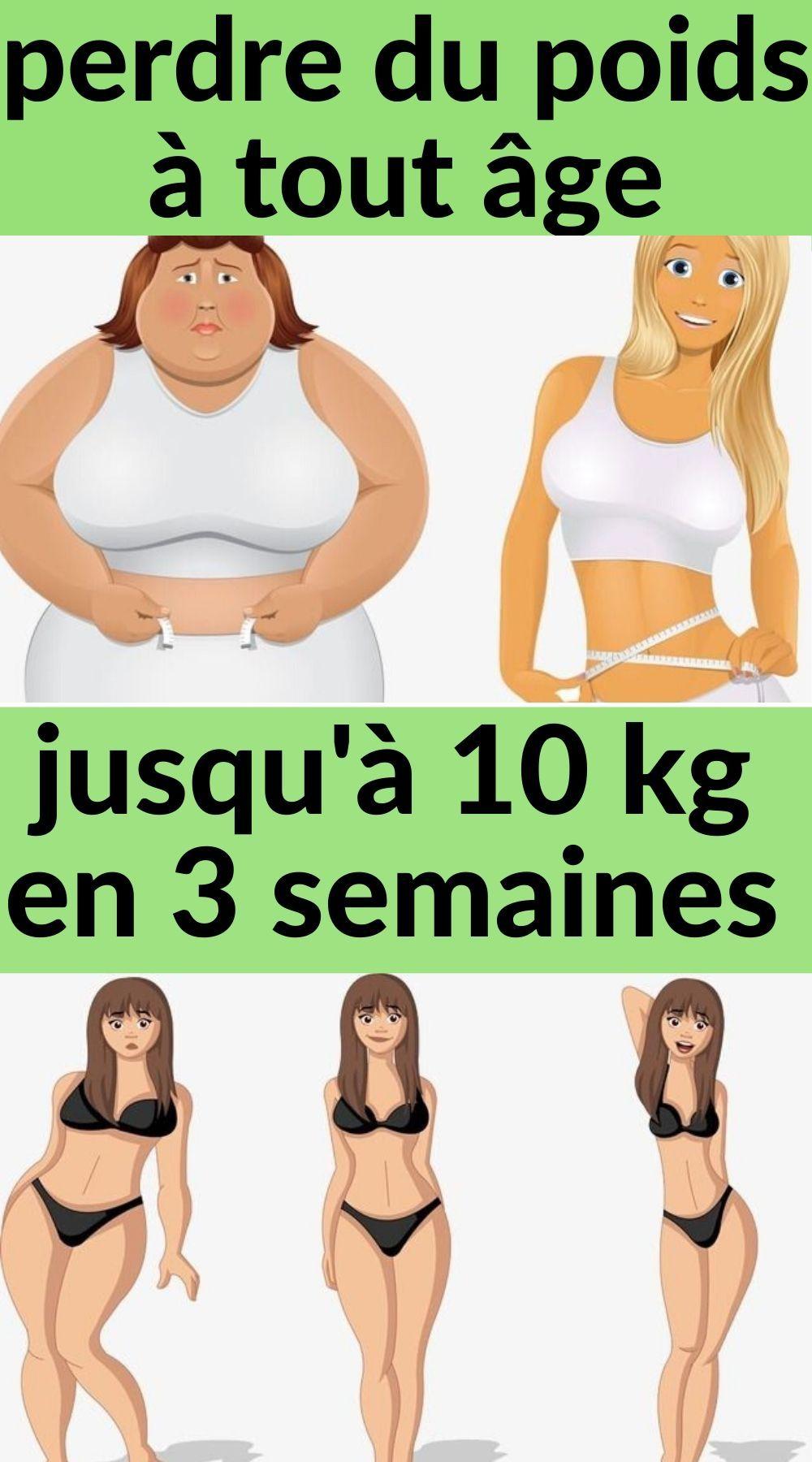 Surpoids et obésité : Comment perdre ses kilos ? | Clinique des Champs-Elysées