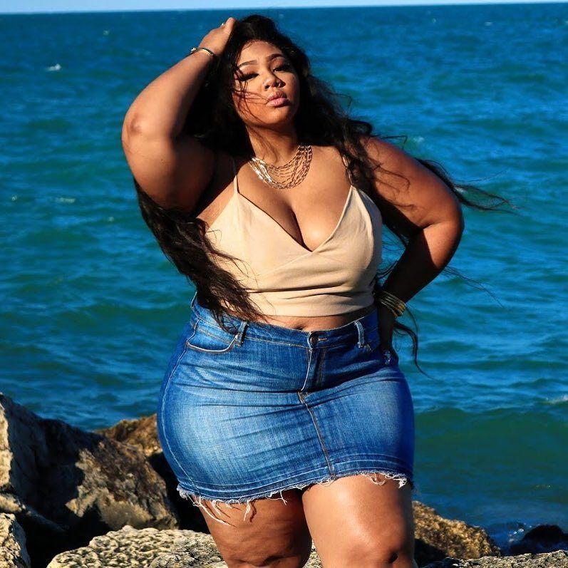 Comment maigrir facilement après 40 ans ? - Magazine Avantages