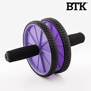 roue minceur Le varech vous aide-t-il à perdre du poids