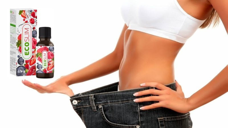 10 kg de perte de poids en 1 semaine pouvez-vous perdre du poids en 11 semaines