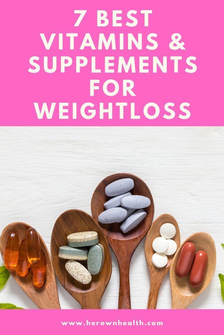 revoir le meilleur supplément de perte de poids cernes et perte de poids