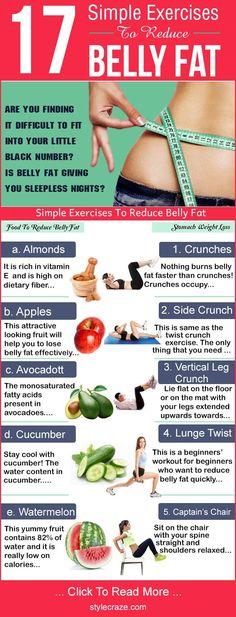 défi de brûlure de graisse bodyrock jour 2 comment perdre du poids sur les hanches