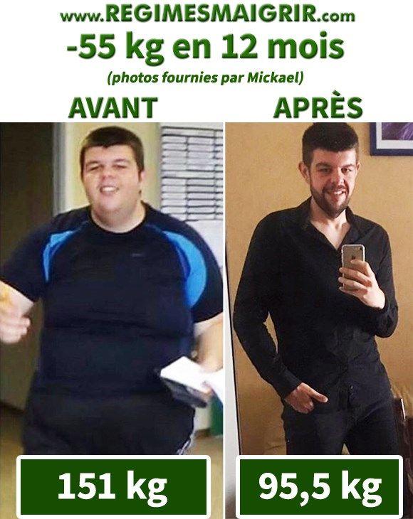 supplément de perte de poids sans éphédra