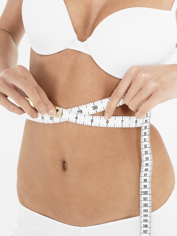 comment faire du fenugrec pour perdre du poids