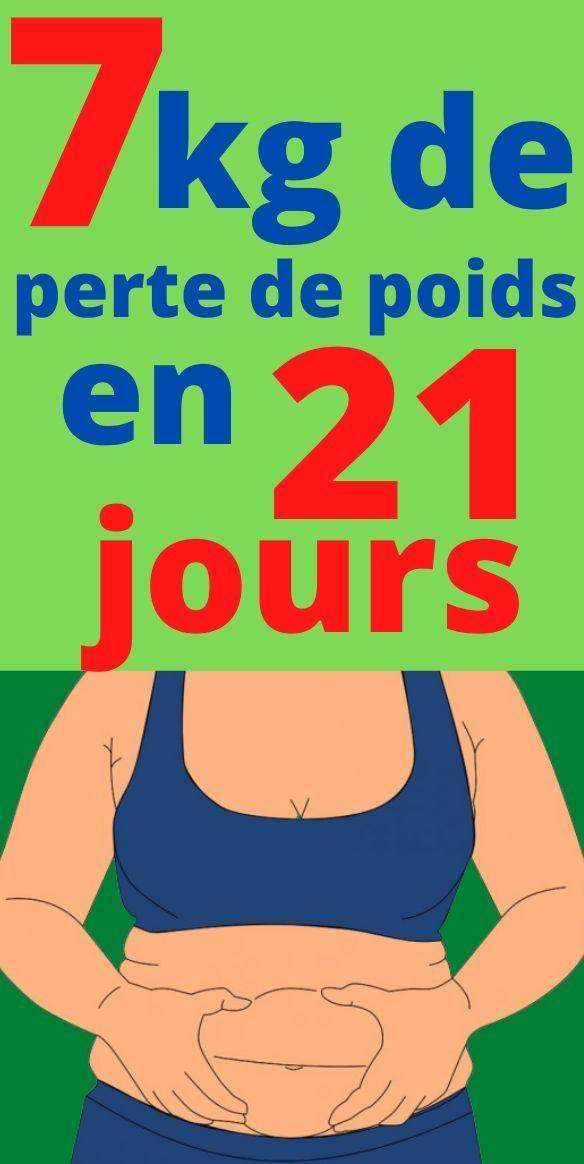 So Shape - Mincir sainement en 5, 14 ou 28 jours. – So Shape France