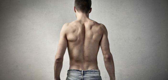 perdre du poids homme de 23 ans repas de perte de poids bricolage