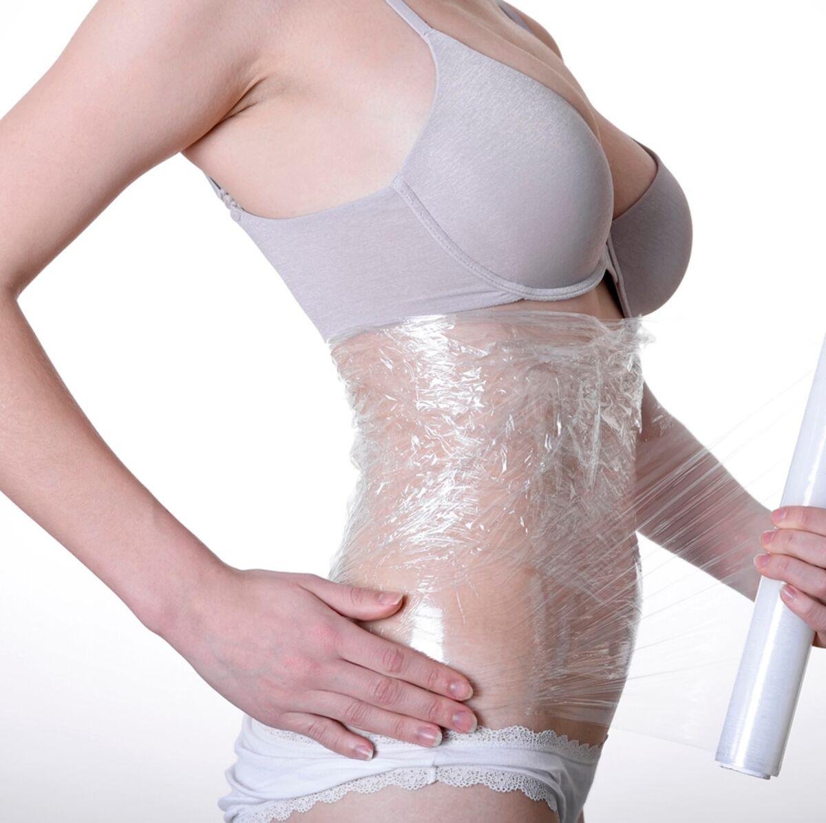 11 meilleures idées sur Enveloppements du corps | enveloppements du corps, santé beauté, santé