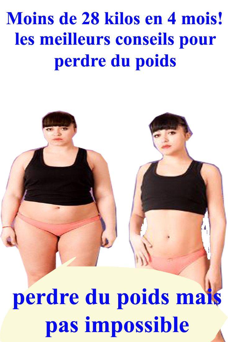 Pourquoi je n'arrive pas à maigrir ? - Marie Claire