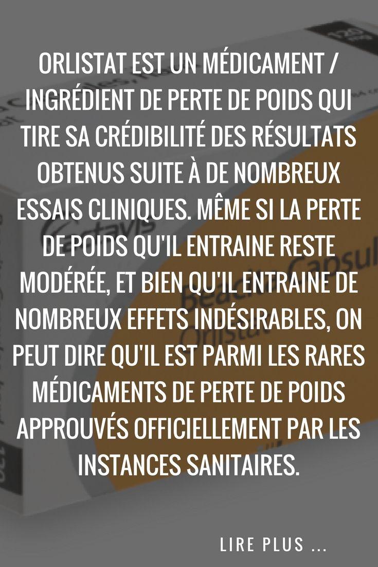 Perte de poids involontaire - Sujets particuliers - Manuels MSD pour le grand public