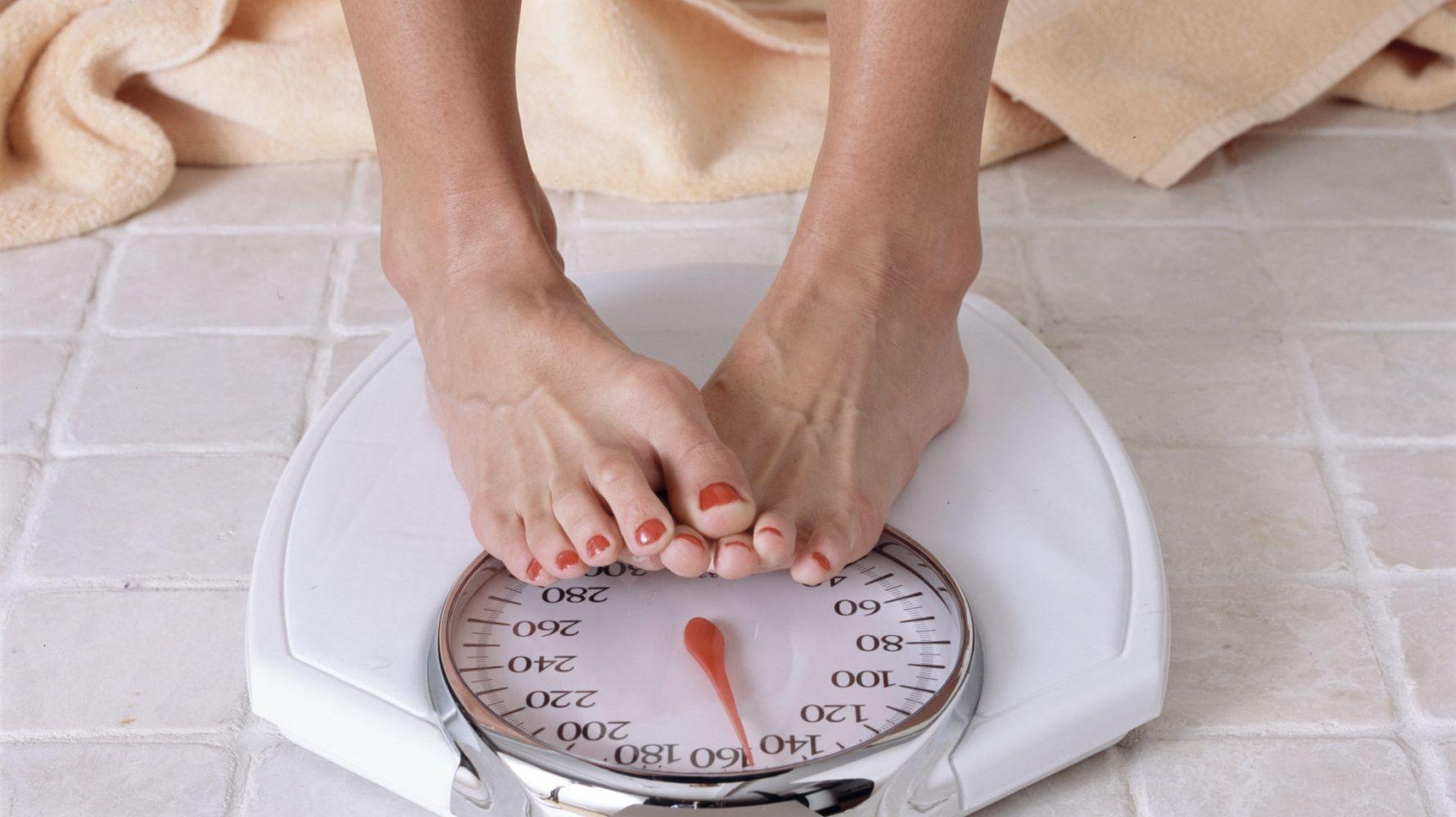 allumez vos gènes brûleurs de graisse