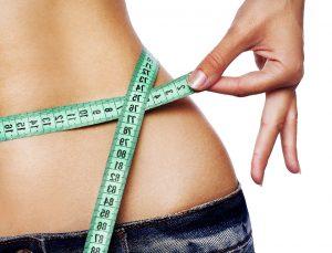 renova perte de poids odessa tx