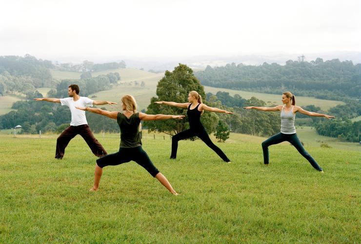 centres de perte de poids sydney chen liping perte de poids