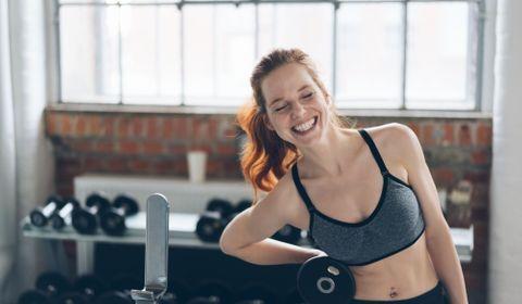 perte de poids boca raton fl pilon pour perdre du poids