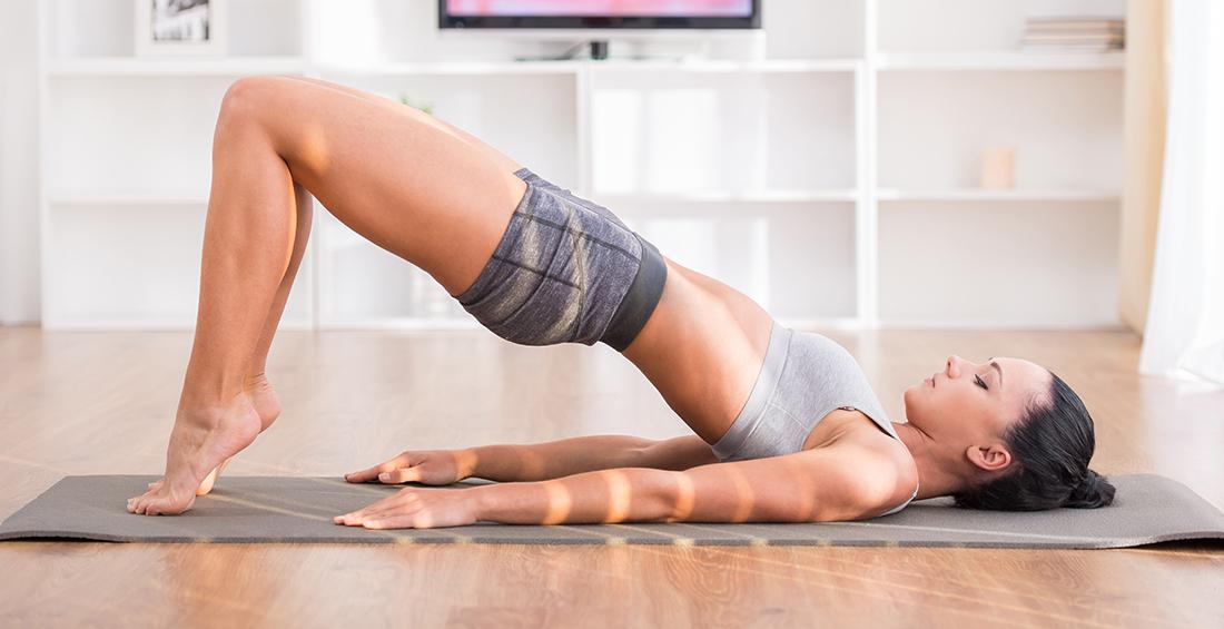 Comment maigrir des hanches – Tout Pratique