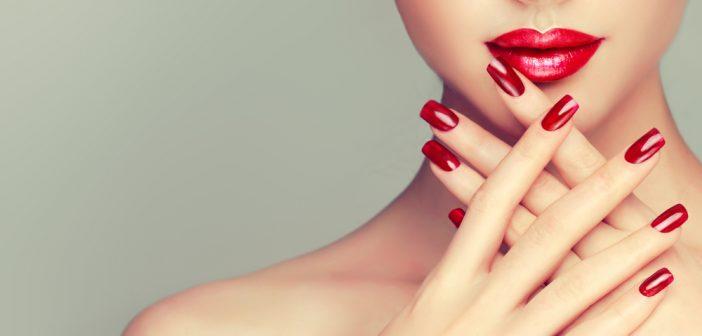 Détox spirituelle : la nouvelle façon de mincir une bonne fois pour toutes : Femme Actuelle Le MAG