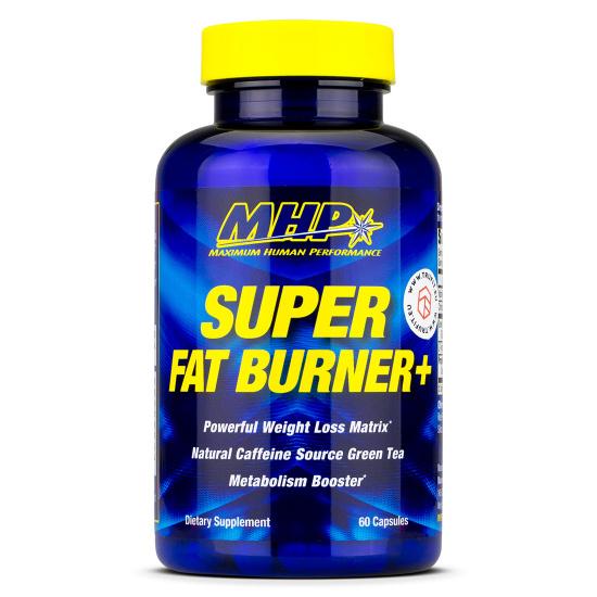 Keypharm Fat Burner Bio 20 pc(s) - gestinfo.fr