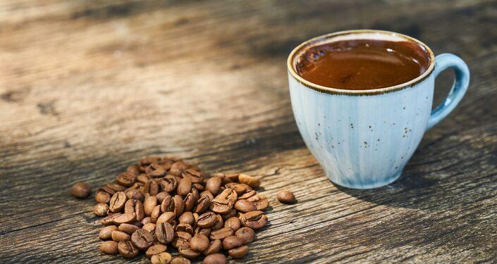 G7 La perte de poids minceur Café Café