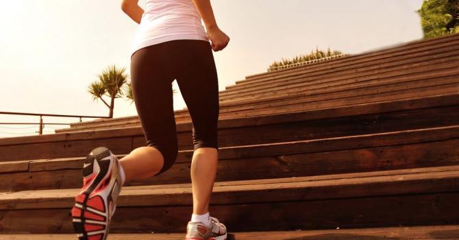 Témoignage : maigrir avec « Le secret du poids » , Fanny nous raconte son expérience